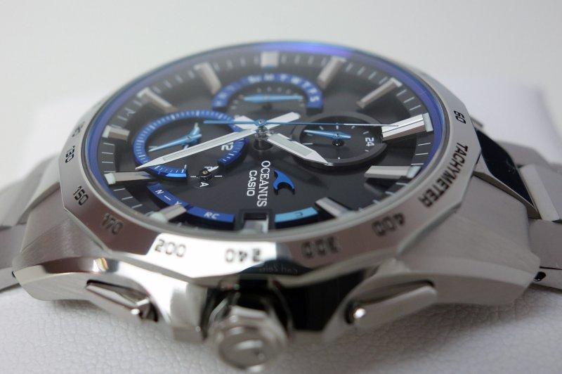 Casio_Oceanus_OCW-S4000-1AJF_002b.jpg