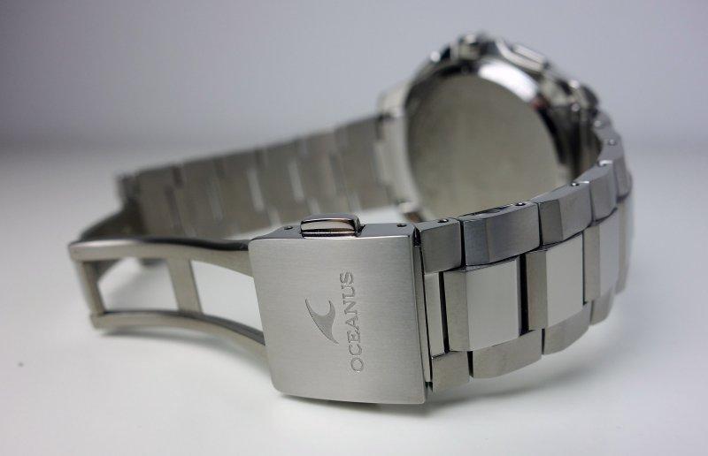 Casio_Oceanus_OCW-S4000-1AJF_008.jpg