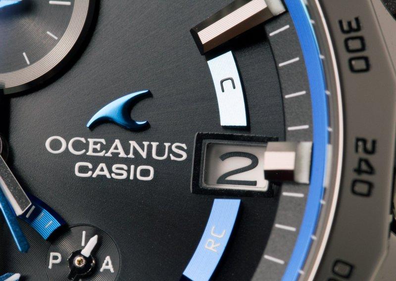 Casio_Oceanus_OCW-S4000-1AJF_011a.jpg