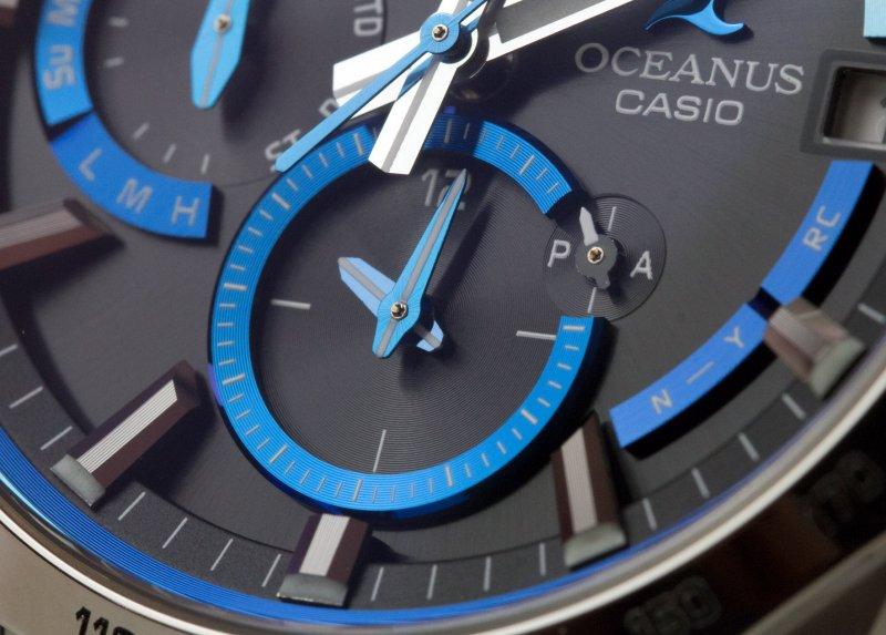 Casio_Oceanus_OCW-S4000-1AJF_016.jpg