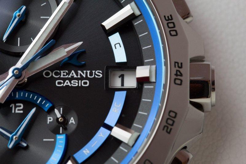 Casio_Oceanus_OCW-S4000-1AJF_018.jpg