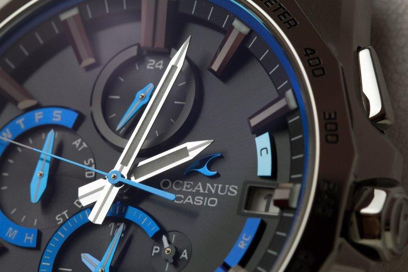 Casio_Oceanus_OCW-S4000-1AJF_020.jpg