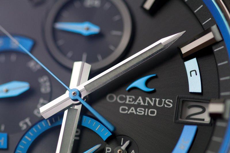 Casio_Oceanus_OCW-S4000-1AJF_020a.jpg