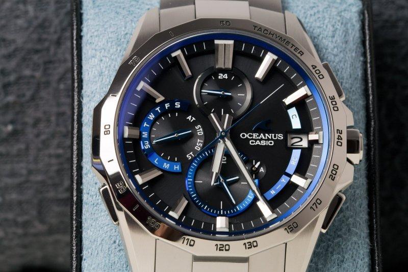 Casio_Oceanus_OCW-S4000-1AJF_027.jpg