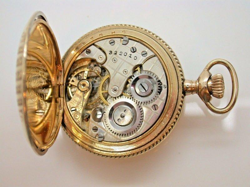 Uhr aus USA.jpg