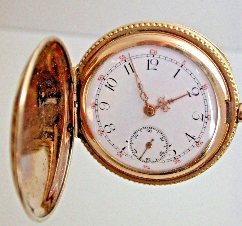 Uhr aus USA2.jpg