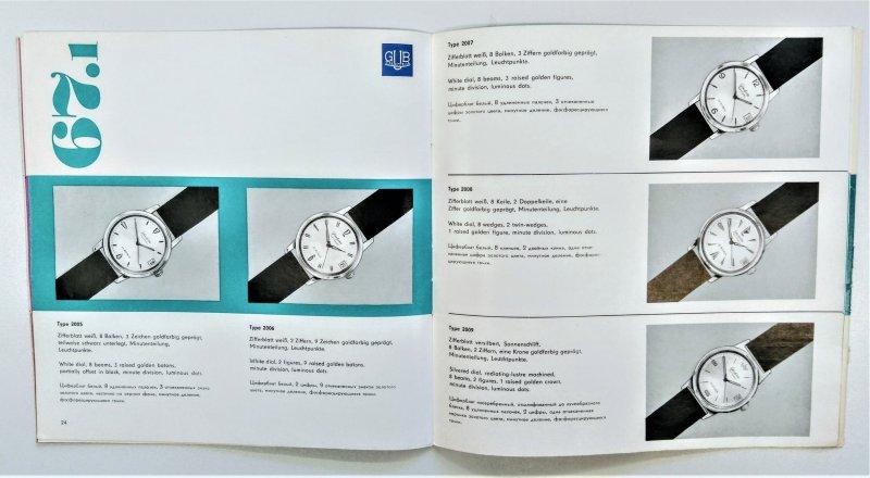 Katalog_3.jpg