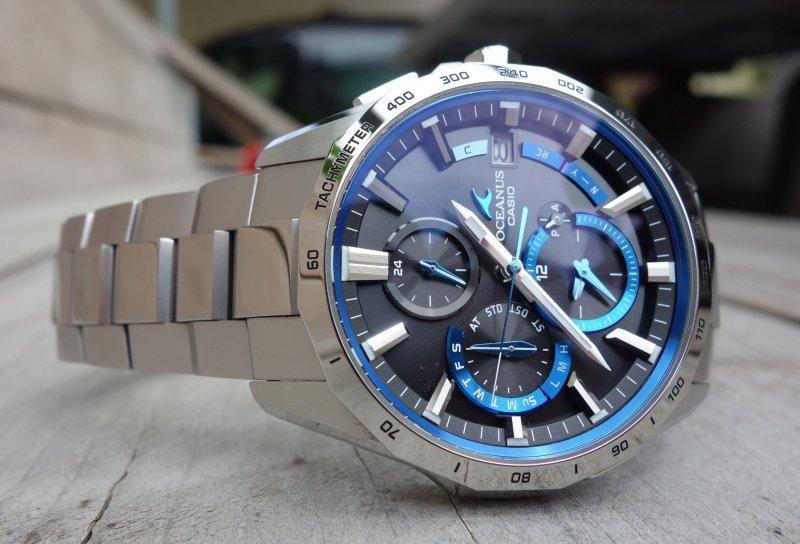 Casio_Oceanus_OCW-S4000-1AJF_029.jpg