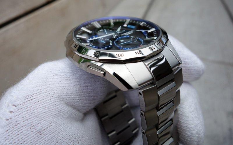 Casio_Oceanus_OCW-S4000-1AJF_033.jpg