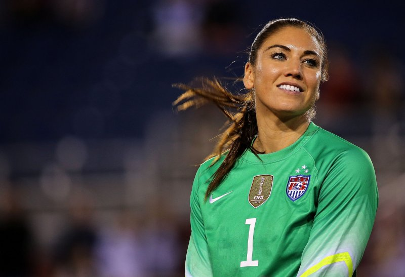 hope-solo-running-for-president-of-us-soccer-federation-dd6f4acb-7ca7-4303-8505-5e7253871228.jpg