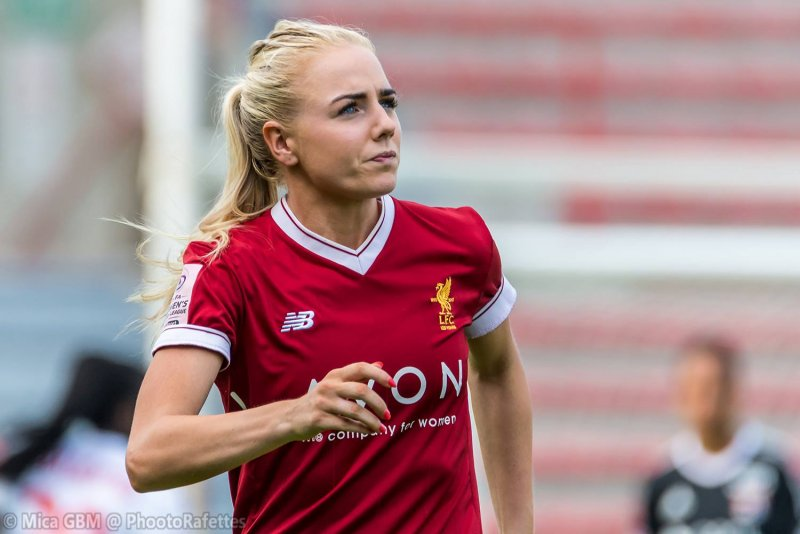 Alex Greenwood.jpeg