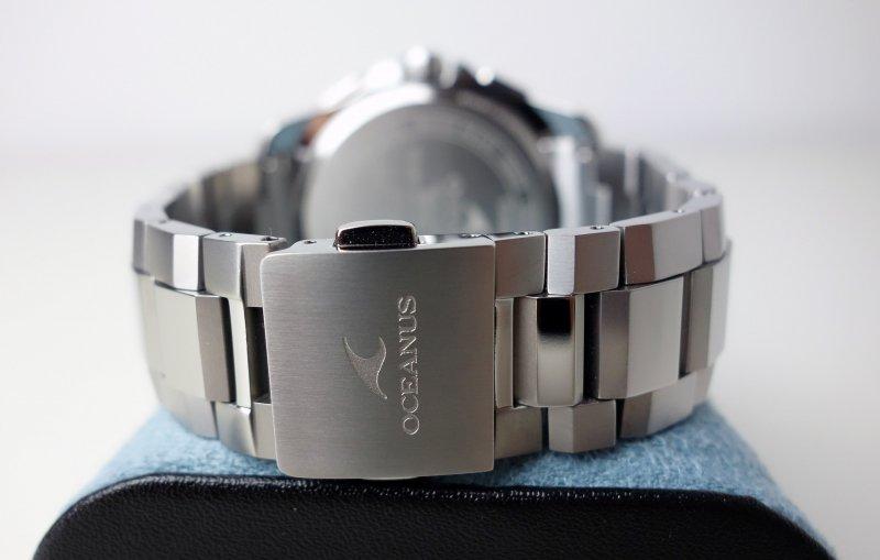 Casio_Oceanus_OCW-S4000-1AJF_036.jpg