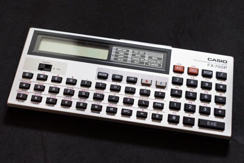 FX700P-uf900.jpg