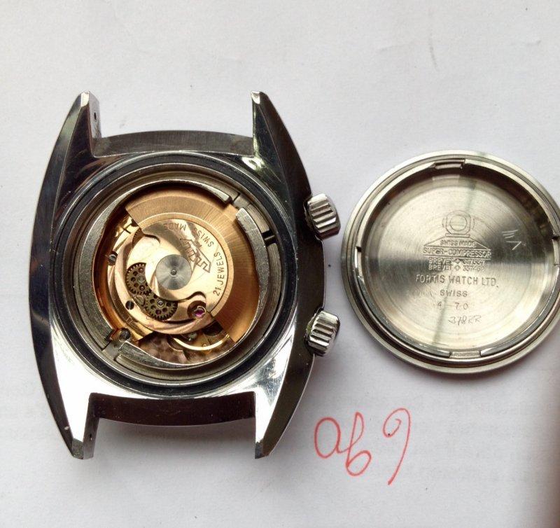 CAA072E7-0696-48F0-B009-B3FD850A8D61.jpeg