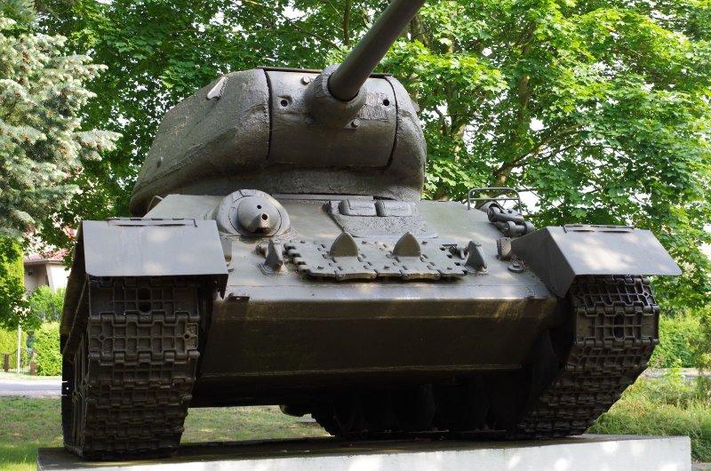 T-34 Lalendorf 01.JPG