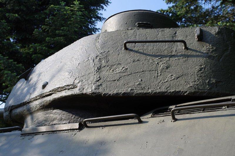 T-34 Lalendorf 03.JPG