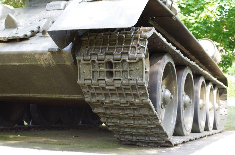 T-34 Lalendorf 04.JPG