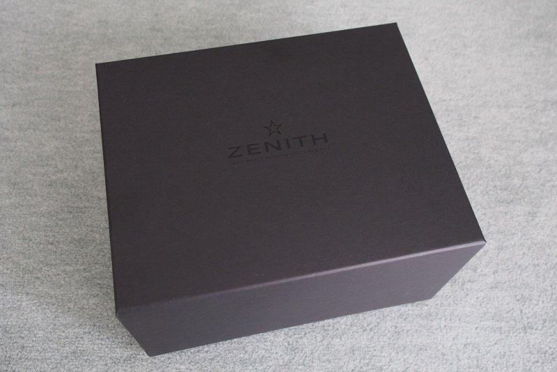 190614-Zenith_EP-01.JPG