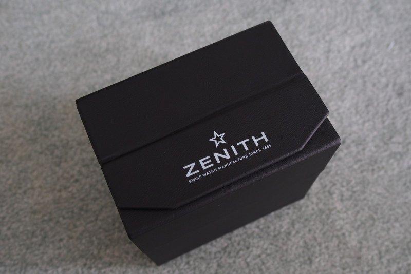 190614-Zenith_EP-07.JPG