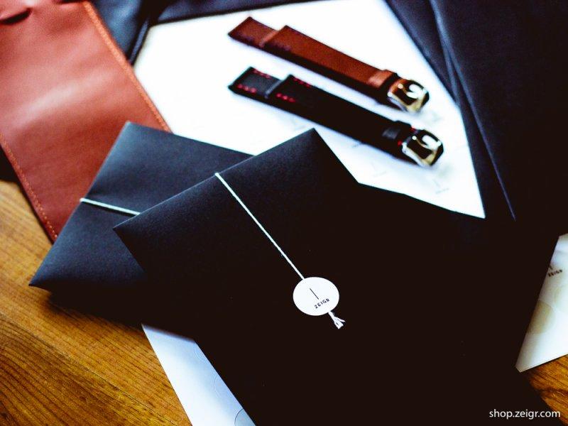 ZEIGR Uhrenarmbänder Leder Vintage 20mm Packaging-2.jpg
