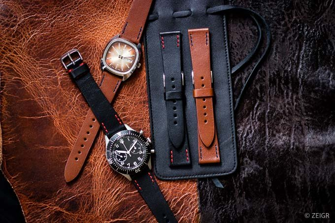 Uhrenarmband 20mm Leder Vintage ZEIGR Uhren-Blog-1.jpg