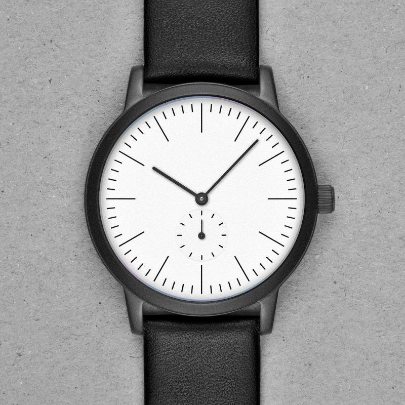 simplistic-watch-design-defakto-struktur-2019-wpvd-ink.jpg