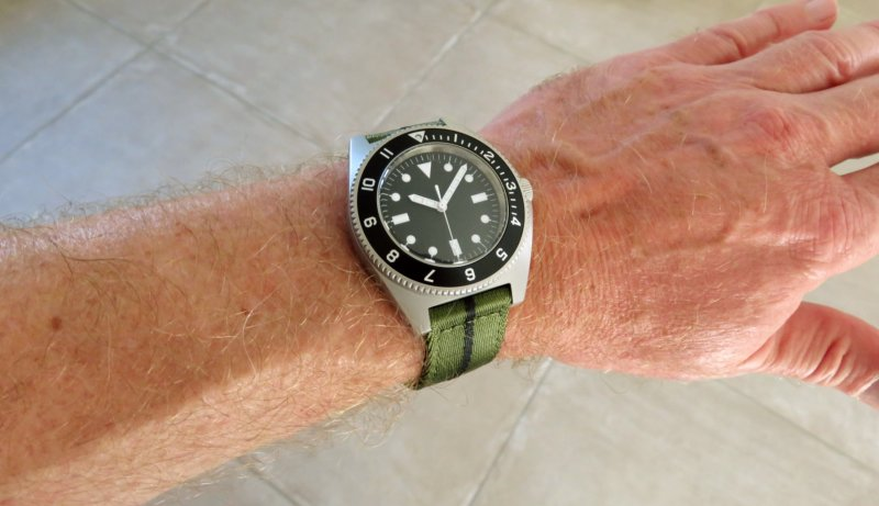 MK II WB Wrist.jpg