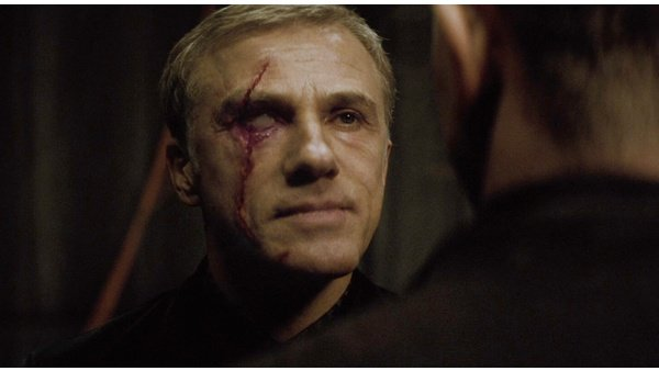 christoph-waltz-in-james-bond-spectre-als-ernst-stavro-blofeld_6072823.jpg