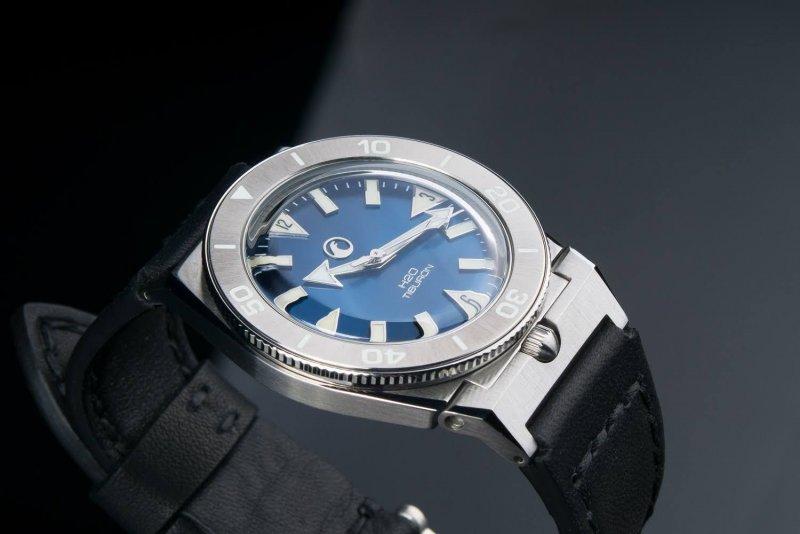 h2o_tiburon_020.jpg