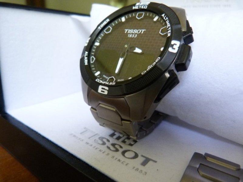 P1140649 (Custom) - Kopie.JPG