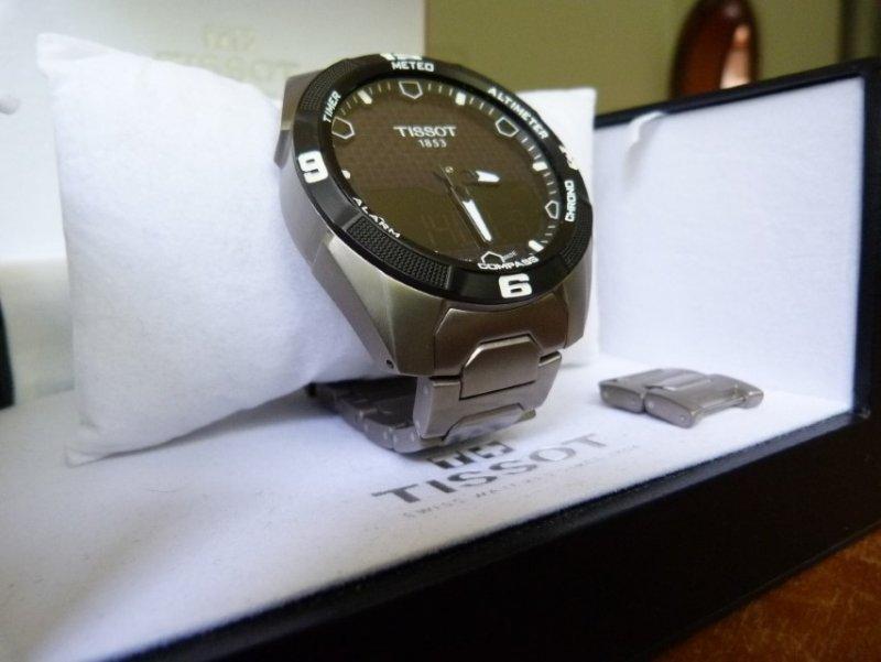 P1140650 (Custom) - Kopie.JPG
