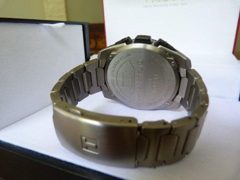 P1140659 (Custom) - Kopie.JPG