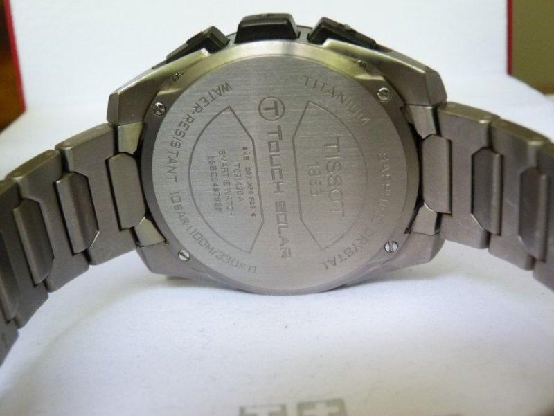 P1140662 (Custom) - Kopie.JPG