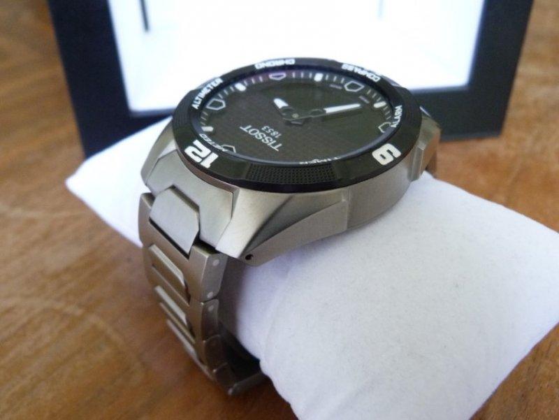 P1140663 (Custom) - Kopie.JPG