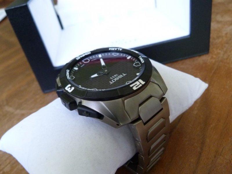 P1140666 (Custom) - Kopie.JPG