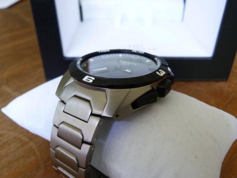 P1140667 (Custom) - Kopie.JPG