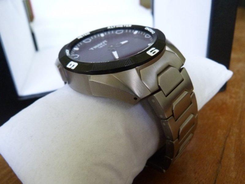 P1140668 (Custom) - Kopie.JPG