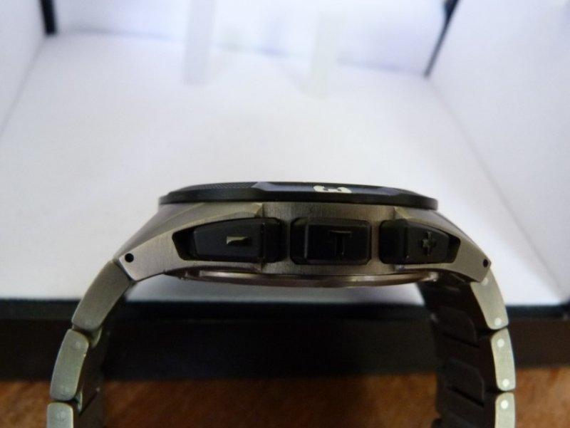 P1140671 (Custom) - Kopie.JPG