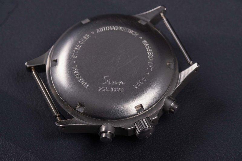 sinn-256-chronograph-IMG_0866.jpg