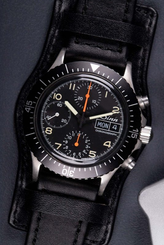 sinn-256-chronograph-IMG_0870.jpg