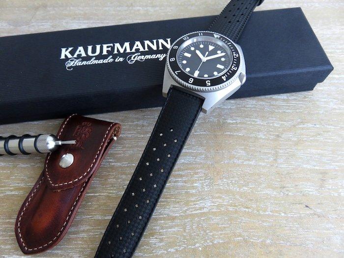 MK II Kaufmann Nautic Kopie.jpg