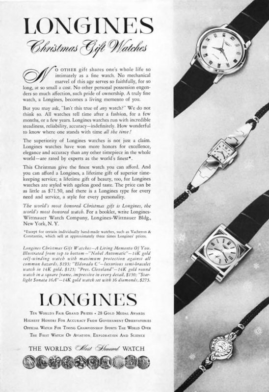 Longines 1959 1.jpg