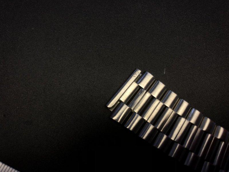 E5B3882D-617A-4B4F-A560-F7A8A0D20FC8.jpeg