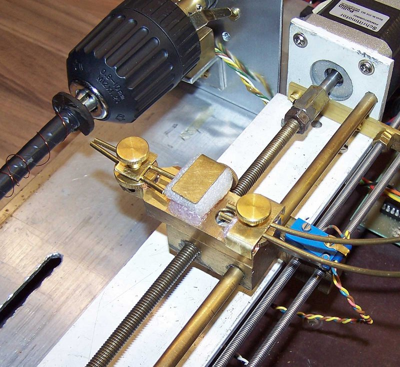 6041-Drahtleger-modifiziert.jpg