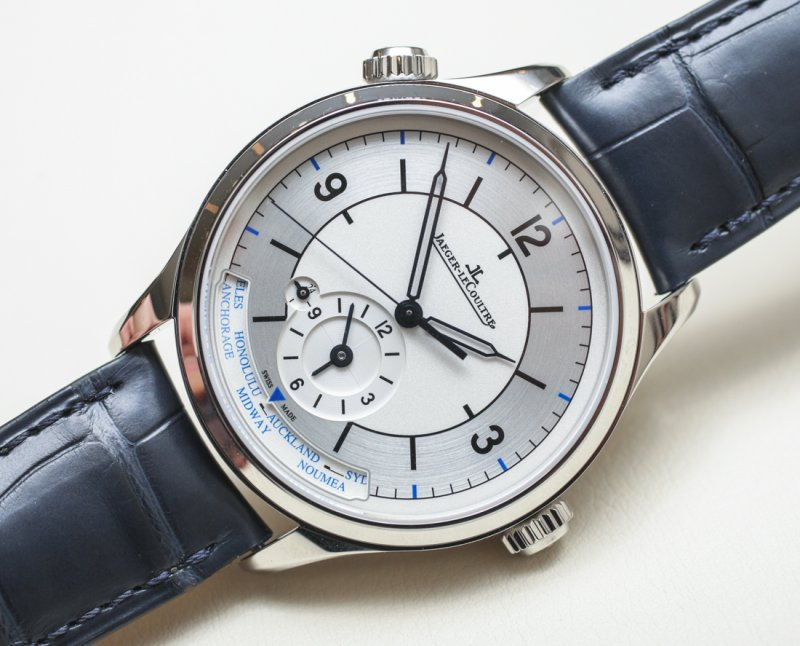 Jaeger-LeCoultre-Master-Geographic-8.jpg
