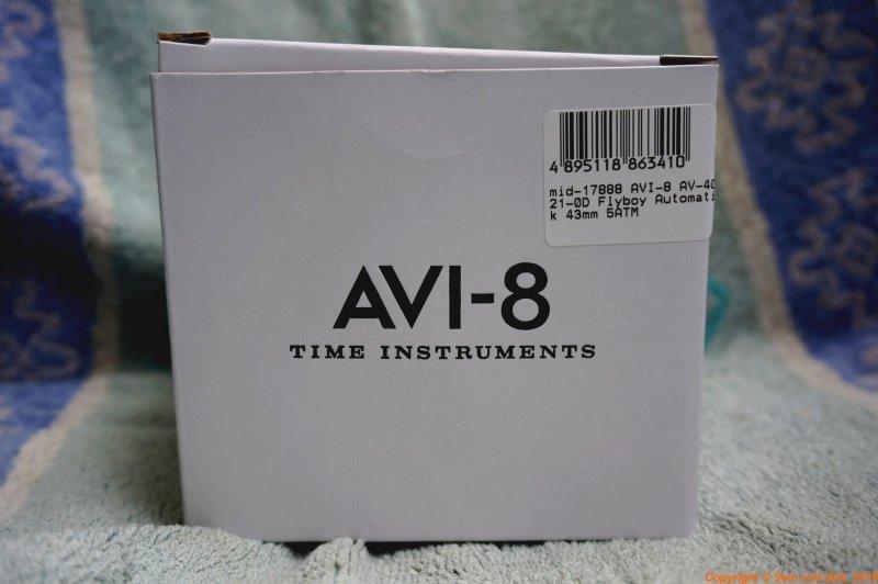 AVI-8 AV-4021 Flyboy (3).JPG
