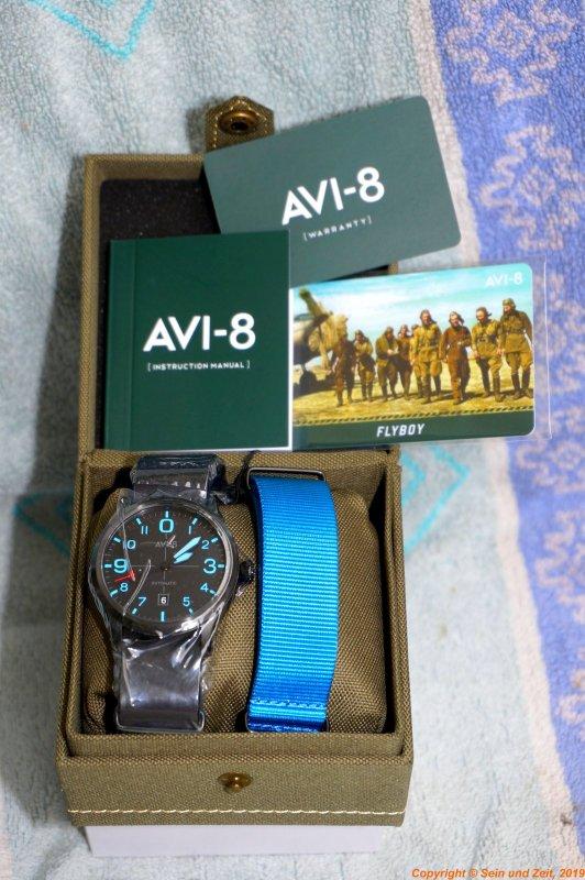 AVI-8 AV-4021 Flyboy (5).JPG
