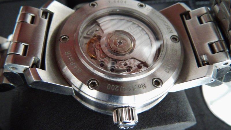 DSCI1159.JPG