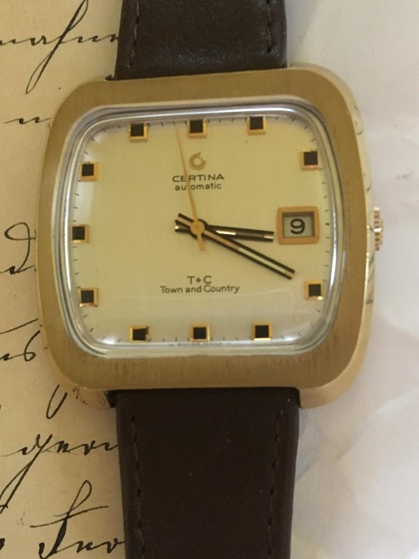 Certina T_C gold 25-651_2.jpeg