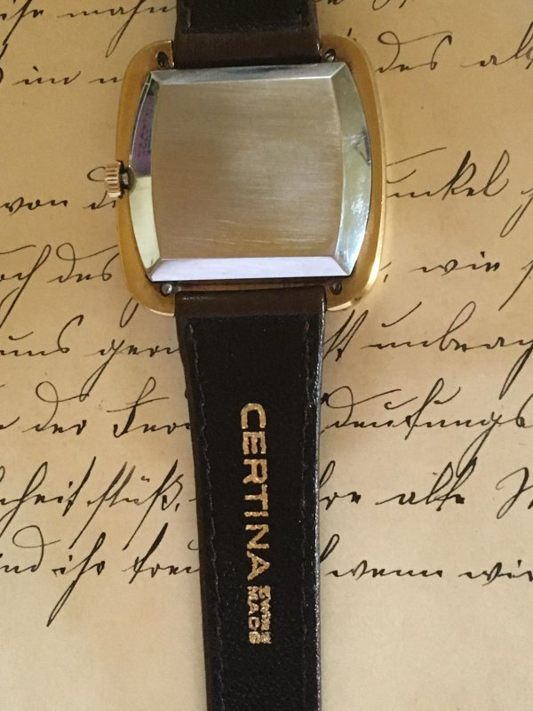 Certina T_C gold 25-651_7.jpeg